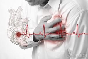 众所周知的2种心血管救命药10类人千万别用严峻可引发猝死