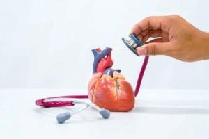 心脏神经官能症最严峻的状况会怎样医师这些办法可控制发生