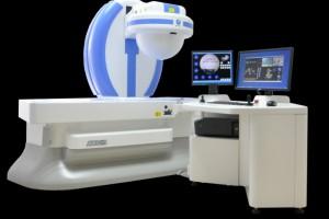 大康世界引入安翰磁控胶囊胃镜体系让您体会全程无痛感胃镜查看