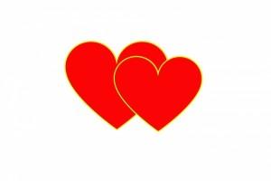 心律失常并发症护理心律失常的好发原因