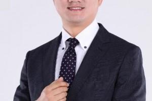 专访齐美矫正袁峰院长 | 听中国隐形矫治先行者讲述成长与成就的绿色通路