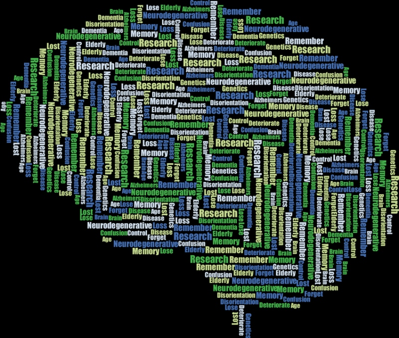 有什么提神醒脑的东西吃什么提神醒脑