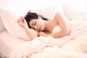 使用传统谷壳枕头的好处有哪些